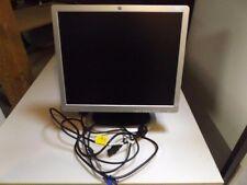 HP Compaq LA1951g 48 cm (19 Zoll) 5:4 LCD Monitor - Silber