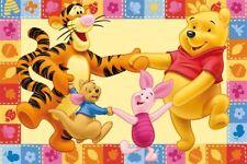 140x80 CM Tappeto per Bambini Disney  - Disney per bambini - (15210)