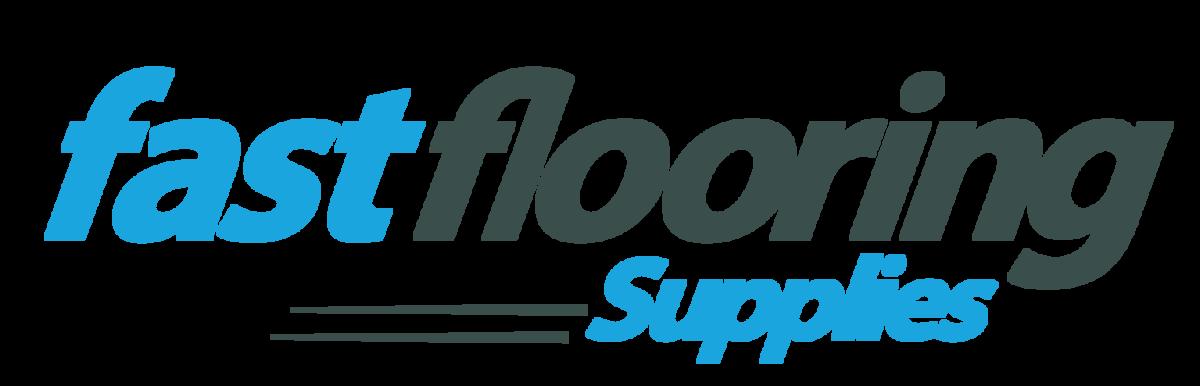 Fast Flooring Supplies