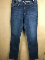 DKNY Womens Jean Size 6