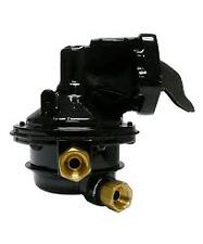 Mercury / Quicksilver OEM 8M0058164 Fuel Pump Assembly