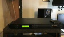 Korg M3R Rack Mount AI Synthesizer Sound Synth Module ROM Player From Japan USED