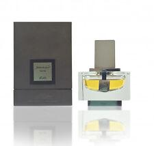Rasasi Junoon Satin Pour Homme Eau De Parfum for men 1.7 oz Sealed In Box