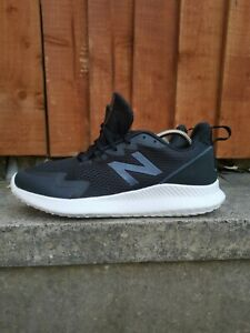 New Balance Men's Ryval Running Shoes Size UK 9