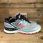 NEW BALANCE 880v7 Womens Multicoloured Running Workout Trainers Shoes Size UK7.5