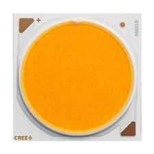 Cree CXB 3590 3500K 80CRI 36V