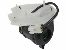 For BMW 323i Electronic Module Housing Cooling Fan Motor Genuine 36533DS