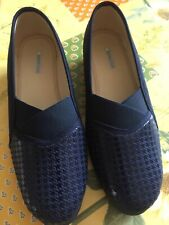 Chaussures confort femmes
