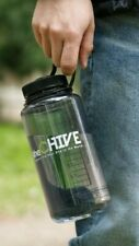 the Chive *Authentic* Nalgene Water Bottle KCCO 32oz