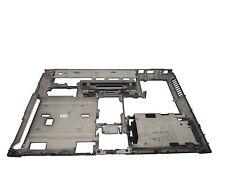 "Genuine HP Elitebook 8460P 14"" Bottom Base 642749-001 6070B0478801"
