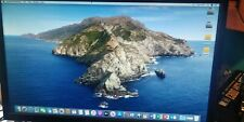 Music ready Hackintosh i7 4770 Catalina 32GB DAW see my seller ratings