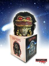 "Monstarz CRITTERS Space Crite Krite Alien Space Monster Vinyl figure 5"" version1"