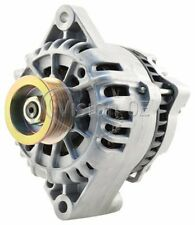 Alternator Vision OE 8263 Reman