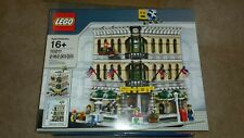 Lego 10211 Grand Emporium,  MISB USA