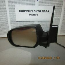 Side View Mirror FORD ESCAPE Left 01 02 03 04 05 06 07 0109201810