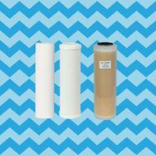 CSPDI System Cartridge Replacement Kit Super DI High Capacity – FK-CSPDI-HC