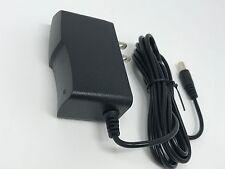 Yamaha PSR-80, PSR-74 AC Adapter Replacement