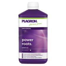 Plagron Power Roots 0,25 Liter / 250 ml Wurzelstimulator Bodenverbesserer