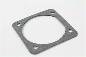 Homelite OEM Replacement Parts 900954001 GASKET C/C COVER
