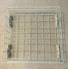 Amana Dishwasher ADB1100AWW3 / ADB1100AWB3 Lower Dishrack Assembly WPW10525643