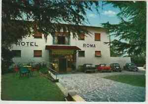 MALCESINE - HOTEL ROMA - VAL DI SOGNO - VERONA - VENETO - LAGO DI GARDA -