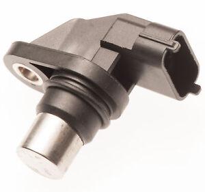 Cam Shaft Position Sensor for SeaDoo 4-Tec 1503 1630 ACE 900 2002 & Up 420664045