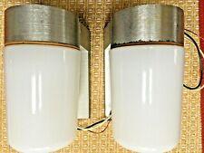Sauna Wall Light - 2 Available