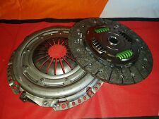 SAAB 93 9-3 UPRATED CLUTCH KIT NG 03-12 B207 5 SPEED SACHS AERO B207R *NO CSC*
