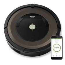 Robot Aspirador iRobot Roomba 896 AeroForce WiFi