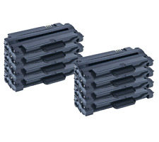 8 PK MLT-D105L Toner Cartridge for Samsung MLT-D105L/D105s ML-2545 laser printer