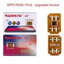 Smart Cloud LTE Sim Chip GPPLTE4G+ Pro2 Phone Accessories Unlocking Card