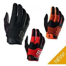 Fox Unisex Adults Cycling Gloves & Mitts