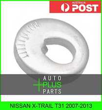 Fits NISSAN X-TRAIL T31 2007-2013 - Eccentric Flat Washer Camber Adjust Plate