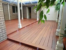 90 x 19mm Merbau  Decking Sydney Store,