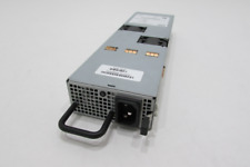 Extreme Networks 10914 Summit X650 AC Power Supply 800285-00-06