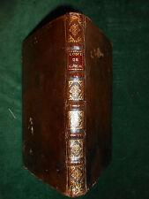 § MONTFAUCON de VILLARS, Le comte de Gabalis, édition rare du XVIIème siècle §