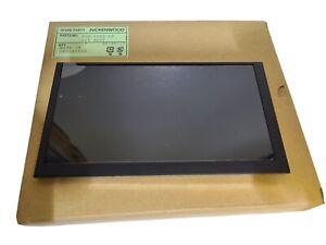 NEW OEM KENWOOD LCD ASSY FOR DNX995S, DNX996XR, DNX997XR, DDX9906XR, DDX9907X.