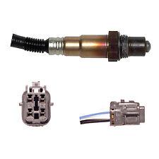 Oxygen Sensor 234-4550 DENSO