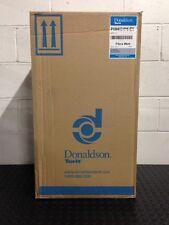 Donaldson Torit P199413 016 431 Dfo Fibra Web Dust Collector Cartridge Filter