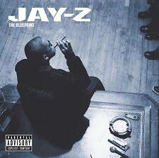 "27 Jay Z - Shawn Corey Carter Rapper Jay-Z Music 24""x24"" Poster"