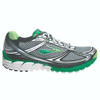 Brooks Ghost 5 Mens Running Shoes (D) (330) + FREE AUS POSTAGE