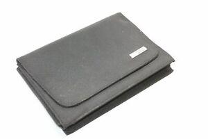 AUDI A4 Avant 8W5, B9 2.0 TDI Owners Manual Service Book