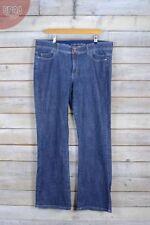 Jeans da donna blu Lee taglia 42