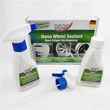 NANO Rim sealant & Cleaner Sealing Alloy wheels waterproof high quality Germany