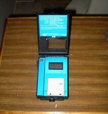 ELECTRONIC DEVELOPMENT LABS Digital Pocket-Probe Type J