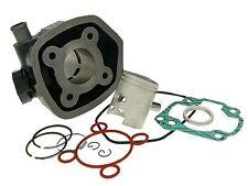 Yamaha Aerox YQ 50cc Cylinder + Piston & Gasket Kit