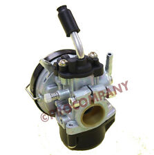 High Performance Racing Carburetor 49cc to 80cc 2 Stroke Engine Motorized Bikes