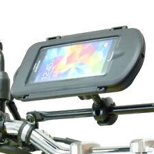 Soportes Para Samsung Galaxy S8 color principal negro para teléfonos móviles y PDAs