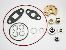 Brand New T3/T4 T04E T04B Turbocharger Turbo Repair Rebuild Rebuilt kit