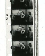 16mm Feature Film Movie - Kapo (1960)